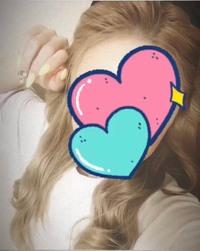 AYU(アユ)の画像