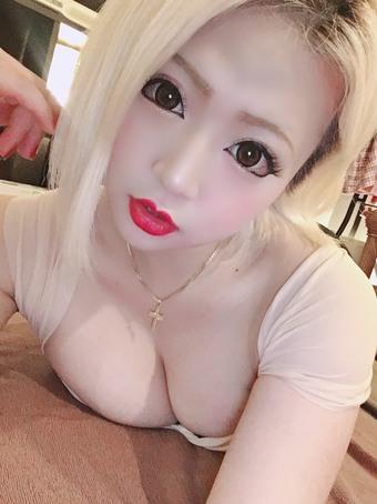 YUZU(ユズ)のプロフィール画像2