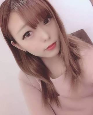 本日入店2日目の新人セラピご予約受付中です(^^♪チャンス!