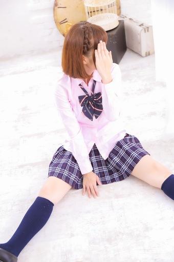 あいかのプロフィール画像3