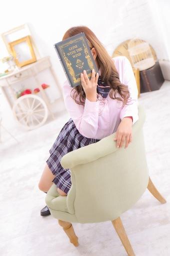 ゆかのプロフィール画像3