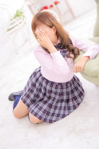 ゆかのプロフィール画像4