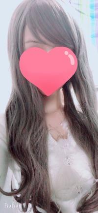 ♡りん♡の画像