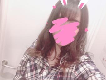 ♡しずな♡のプロフィール画像1