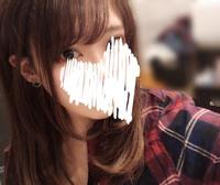 ♡みさ♡の画像