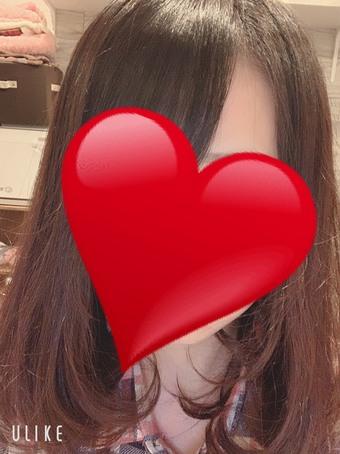 ♡みう♡のプロフィール画像1
