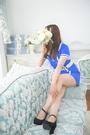 ♡なつ♡のプロフィール画像1