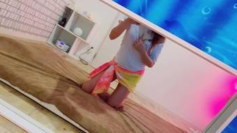 芹沢セナのプロフィール画像3
