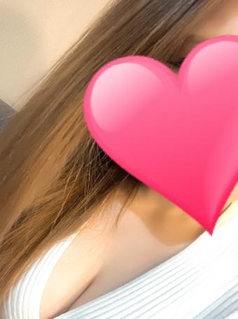 水嶋かすみのプロフィール画像1