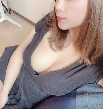 ちさとのプロフィール画像4