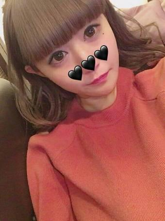 ゆののプロフィール画像1
