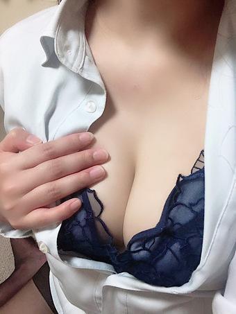 えりかのプロフィール画像2