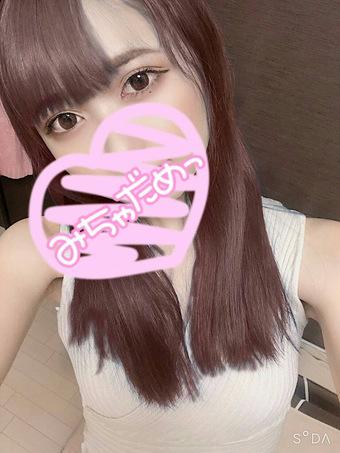きき(妹)のプロフィール画像2