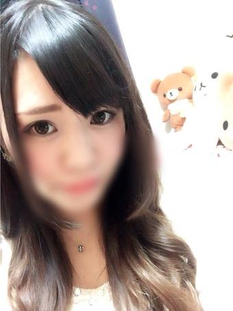 すずののプロフィール画像1