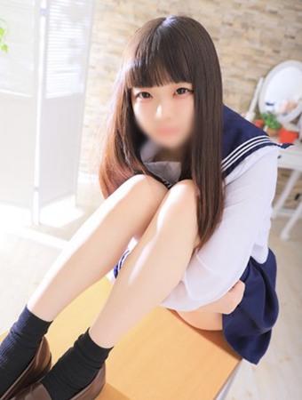 るいのプロフィール画像2