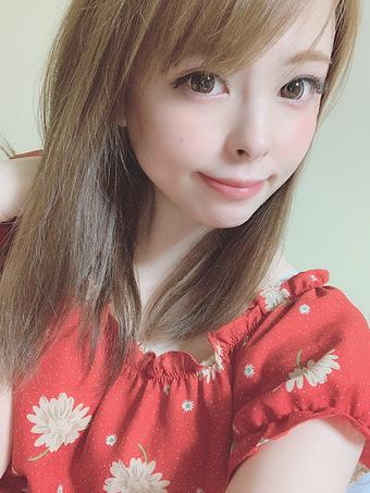かおりのプロフィール画像2