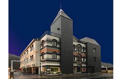 ホテル フラムーンの画像
